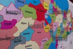 braille_alfabeli_turkiye_iller_haritasi004
