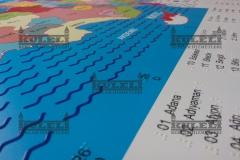 braille_alfabeli_turkiye_iller_haritasi005