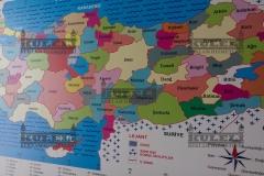 braille_alfabeli_turkiye_iller_haritasi011