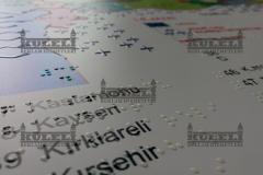 braille_alfabeli_turkiye_iller_haritasi013