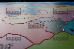 braille_alfabeli_turkiye_iller_haritasi014