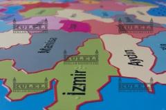 braille_alfabeli_turkiye_iller_haritasi018