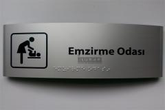 Bombeli_Moduler_Braille_Alfabeli_Yonlendirme-007