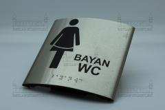 Braille_alfabeli_Kapi_isimlgi_005