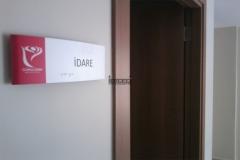 Braille_Alafabeli_Yonlendirme_Panosu_14