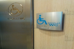 Braille_alfabeli_Kapi_isimlgi_020
