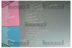 Braille_Kat_Yerlesim