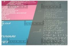 Braille_Kat_Yerlesim_6