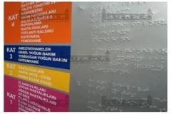 Braille_Kat_Yerlesim_8