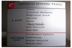 Braille_Kat_Yerlesim_Panosu_1