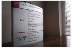 Braille_Kat_Yerlesim_Panosu_3