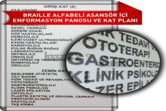 Braille_Alfabeli_Asansor_ici_enformasyon_ve_kat_plani