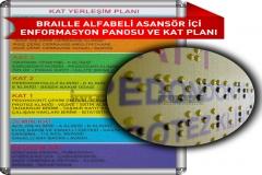 Braille_Alfabeli_Asansor_ici_enformasyon_ve_kat_plani_3