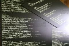 braille_ve_latin_alfabeli_asansor_ici_kat_planlari002