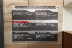 Mimari_Kat_Plani_Enformasyon_Panosu00004